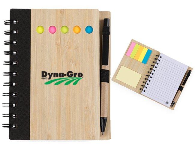 http://www.criativebrindes.com.br/content/interfaces/cms/userfiles/produtos/cadeno-personalizado-com-postits-para-brindes-116.jpg