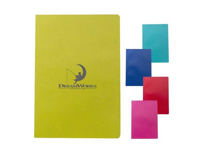 http://www.criativebrindes.com.br/content/interfaces/cms/userfiles/produtos/caderneta-grande-tipo-moleskine-12941-4-246.jpg