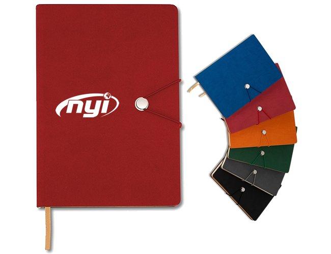 http://www.criativebrindes.com.br/content/interfaces/cms/userfiles/produtos/caderneta-moleskine-personalizada-colorida-com-elastico-192.jpg