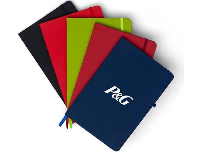 http://www.criativebrindes.com.br/content/interfaces/cms/userfiles/produtos/caderneta-moleskine-personalizada-colorida-com-elasticod-175.jpg