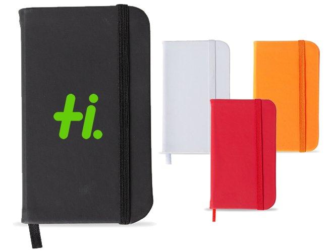http://www.criativebrindes.com.br/content/interfaces/cms/userfiles/produtos/caderneta-moleskine-personalizada-colorida-com-elasticods-491.jpg