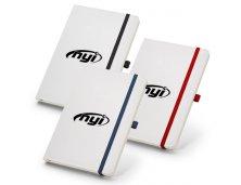 Caderno capa dura Personalizado 93733