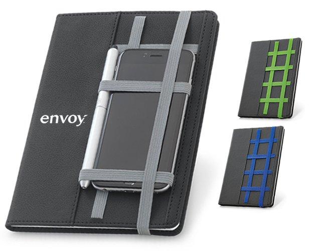 https://www.criativebrindes.com.br/content/interfaces/cms/userfiles/produtos/caderno-capa-dura-com-elasticos-personalizado-para-brindes-253.jpg