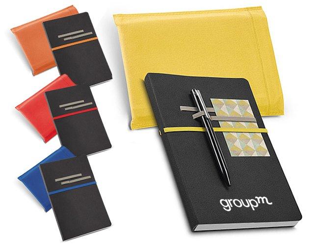https://www.criativebrindes.com.br/content/interfaces/cms/userfiles/produtos/caderno-capa-dura-com-elasticos-porta-canetas-porta-cartoes-184.jpg