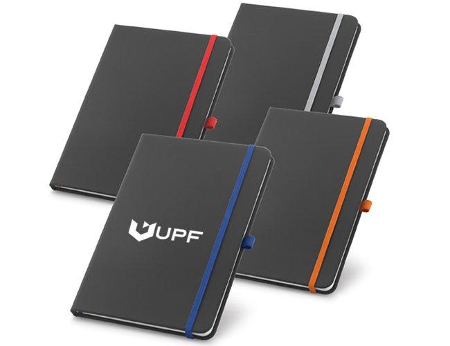 http://www.criativebrindes.com.br/content/interfaces/cms/userfiles/produtos/caderno-capa-dura-personalizado-para-brindes-288.jpg