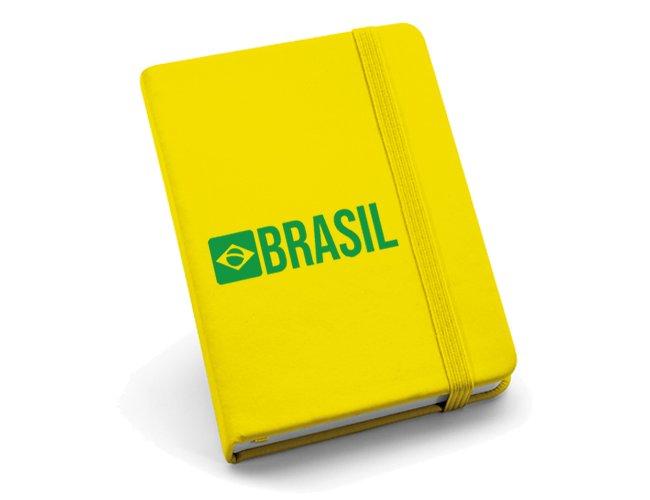 https://www.criativebrindes.com.br/content/interfaces/cms/userfiles/produtos/caderno-capa-dura-personalizado-para-brindes-93425-673.jpg