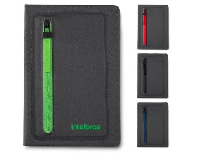 https://www.criativebrindes.com.br/content/interfaces/cms/userfiles/produtos/caderno-com-porta-obgetos-personalizado-para-brindes-206.jpg