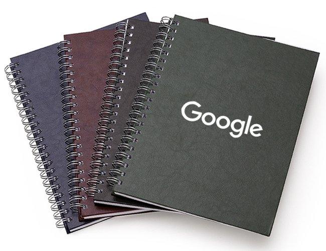 https://www.criativebrindes.com.br/content/interfaces/cms/userfiles/produtos/caderno-couro-sintetico-personalizdo-989.jpg