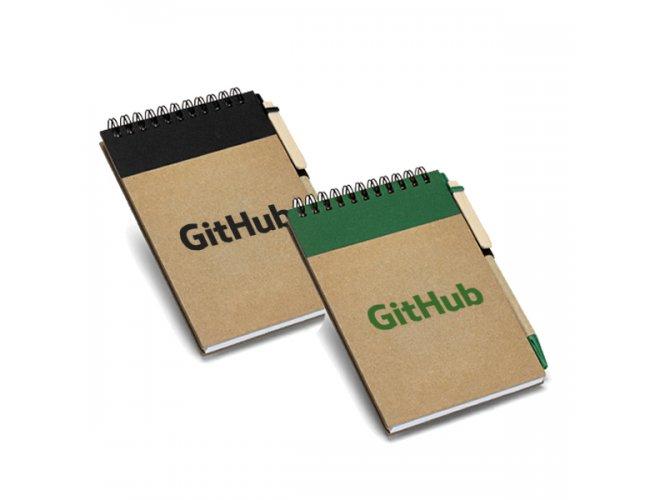 https://www.criativebrindes.com.br/content/interfaces/cms/userfiles/produtos/caderno-ecologico-personalizado-para-brindess-296.jpg