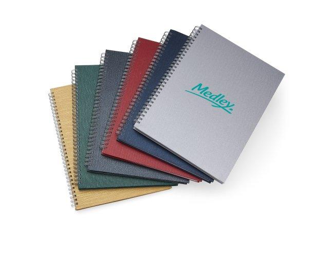 http://www.criativebrindes.com.br/content/interfaces/cms/userfiles/produtos/caderno-grande-7759d1-152935086422-197.jpg