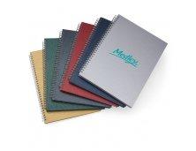 Caderno Grande Personalizado 13925