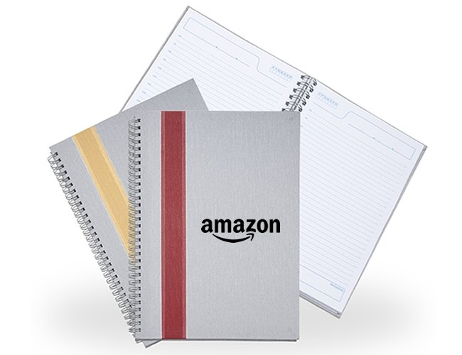 http://www.criativebrindes.com.br/content/interfaces/cms/userfiles/produtos/caderno-grande-com-faixa-personalizado-734.jpg