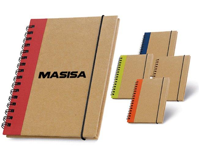 https://www.criativebrindes.com.br/content/interfaces/cms/userfiles/produtos/caderno-kraft-colorido-personalizado-para-brindes-591.jpg