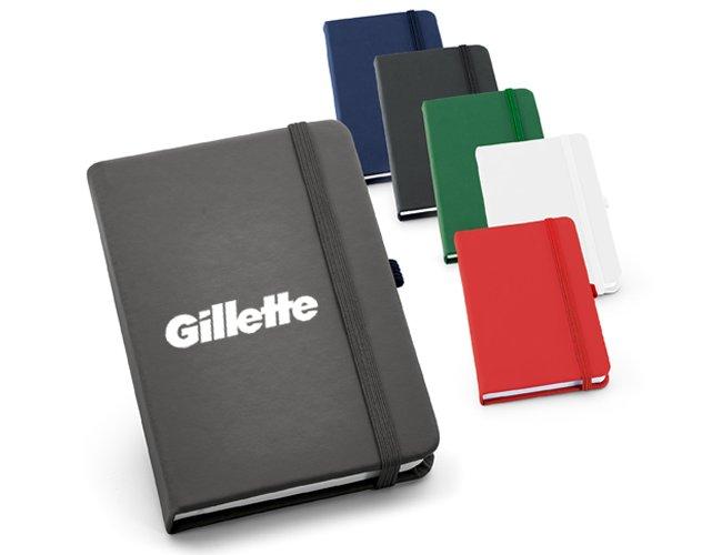 https://www.criativebrindes.com.br/content/interfaces/cms/userfiles/produtos/caderno-moleskine-personalizdo-974.jpg