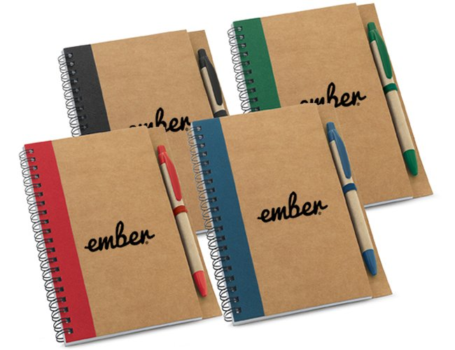 http://www.criativebrindes.com.br/content/interfaces/cms/userfiles/produtos/caderno-papel-kraft-capa-dura-personalizado-para-brindes-199.jpg