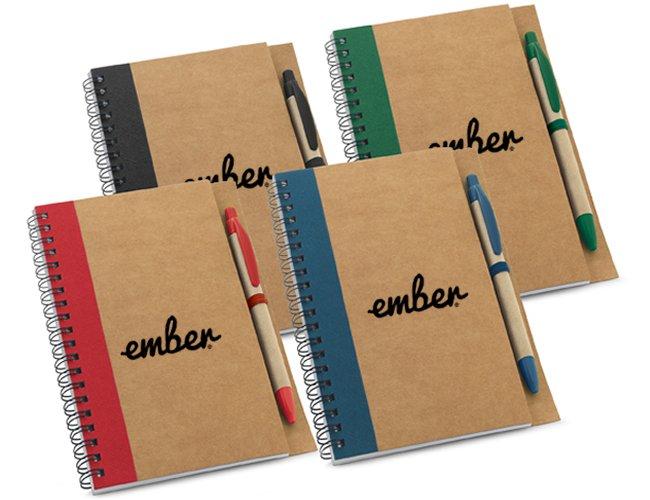 http://www.criativebrindes.com.br/content/interfaces/cms/userfiles/produtos/caderno-papel-kraft-capa-dura-personalizado-para-brindes-526.jpg