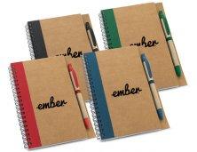 Caderno Personalizado 93715
