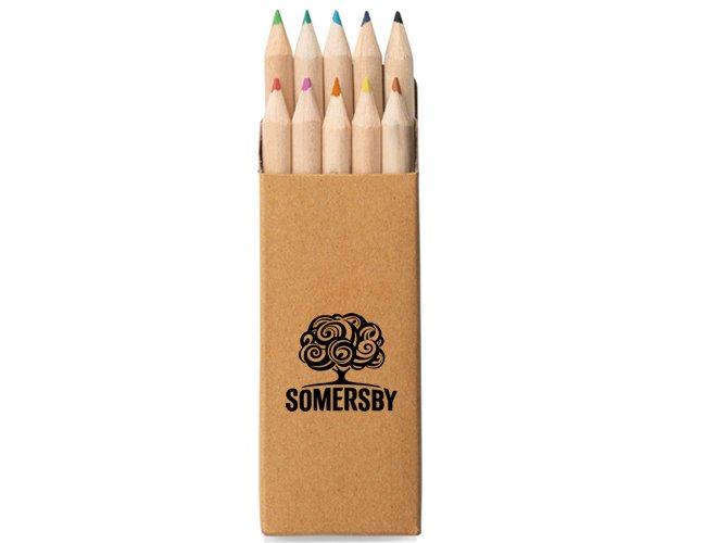 http://www.criativebrindes.com.br/content/interfaces/cms/userfiles/produtos/caixa-de-lapis-de-cor-escolar-personalizado-logo-para-brindes-2-986.jpg