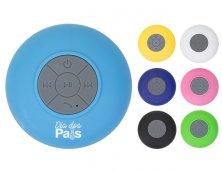 Caixa de Som Bluetooth Resistente a Àgua 12926 Personalizada
