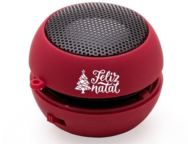http://www.criativebrindes.com.br/content/interfaces/cms/userfiles/produtos/caixa-de-som-personalizada-brindes-para-natal-526.jpg