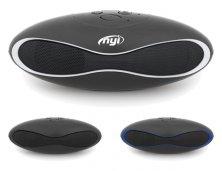 Caixa de Som Com Microfone 97340 Personalizada