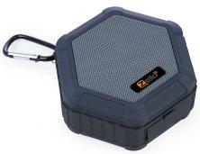Caixa de Som à Prova D'Água 2082 Personalizada