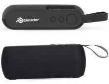 Caixa de Som Bluetooth 2069 Personalizada