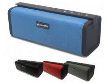Caixa de Som Bluetooth SO331 Personalizada