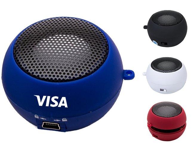 http://www.criativebrindes.com.br/content/interfaces/cms/userfiles/produtos/caixa-de-som-personalizada-para-brindes-7-399.jpg