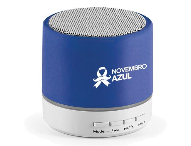 https://www.criativebrindes.com.br/content/interfaces/cms/userfiles/produtos/caixa-de-som-personalizada-para-brindes-novembro-azul-997.jpg