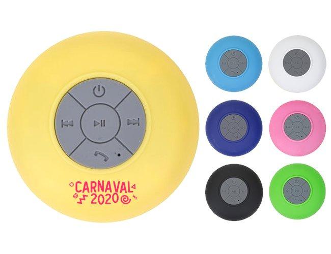 http://www.criativebrindes.com.br/content/interfaces/cms/userfiles/produtos/caixa-de-som-personalziada-para-brindes-de-carnaval-450.jpg