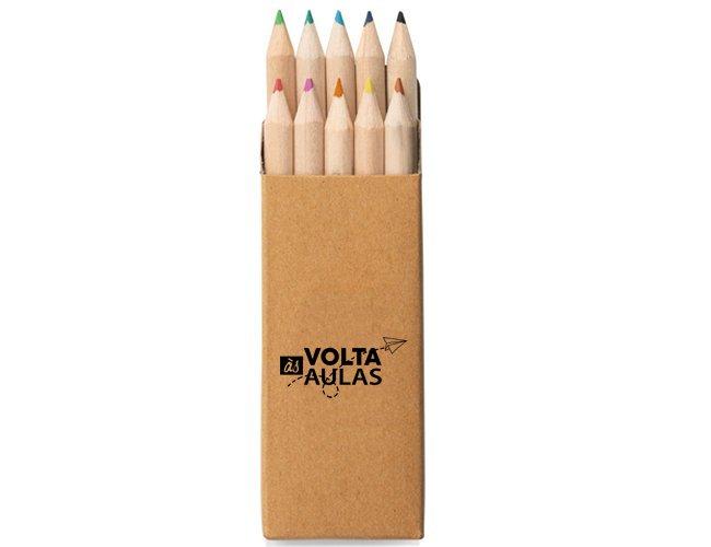 https://www.criativebrindes.com.br/content/interfaces/cms/userfiles/produtos/caixa-lapis-de-cor-personalizado-para-brindes-volta-as-aulas-996.jpg