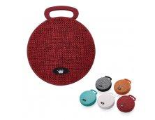 Caixinha de Som Bluetooth 13895 Personalizada