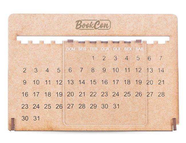 https://www.criativebrindes.com.br/content/interfaces/cms/userfiles/produtos/calendario-permanente-mdf-com-acrilico-6950-1513006710jpgas-539.jpg
