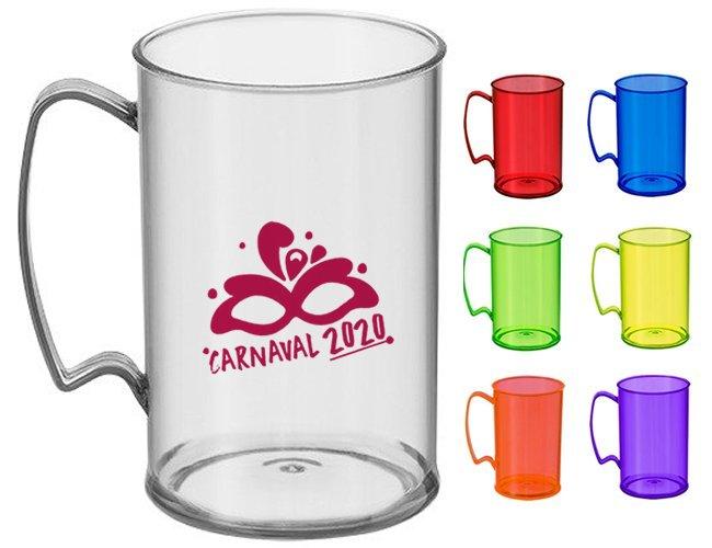 https://www.criativebrindes.com.br/content/interfaces/cms/userfiles/produtos/caneca-acrilica-personalizada-para-carnaval-799.jpg