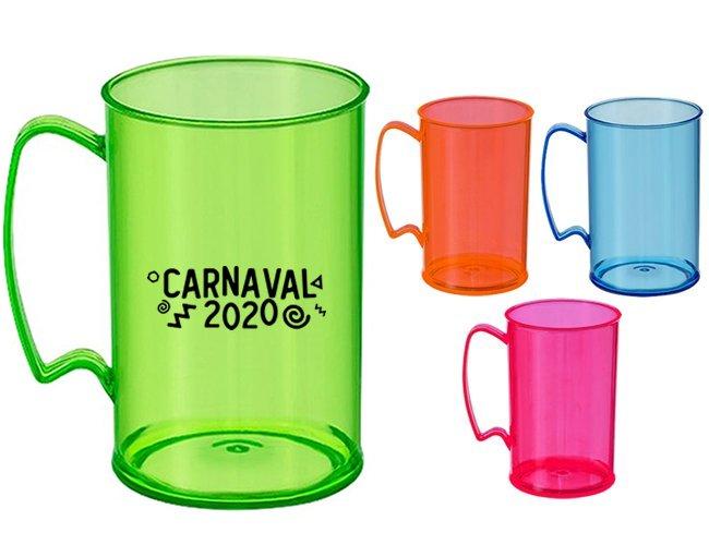 http://www.criativebrindes.com.br/content/interfaces/cms/userfiles/produtos/caneca-acrilica-personalizada-para-carnavalpngf-660.jpg