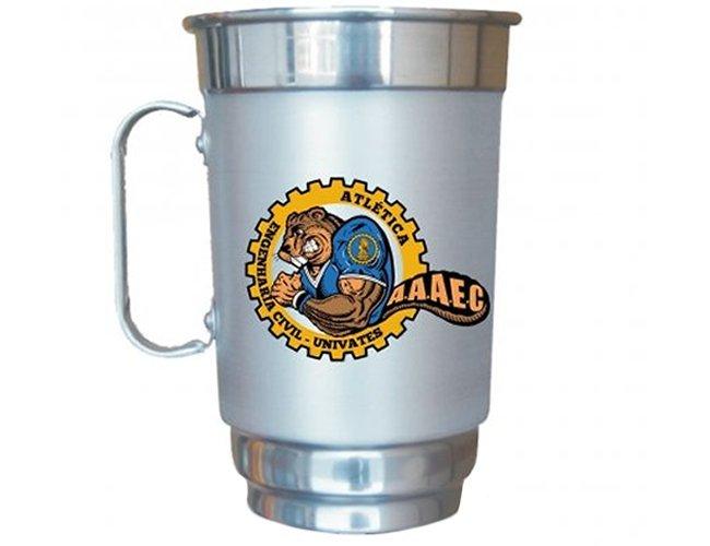 http://www.criativebrindes.com.br/content/interfaces/cms/userfiles/produtos/caneca-aluminio-personalizada-para-brindes-5-202-884.jpg