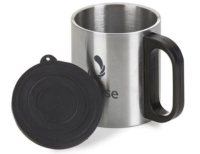 http://www.criativebrindes.com.br/content/interfaces/cms/userfiles/produtos/caneca-aluminio-personalizada-para-brindes-6-153.jpg