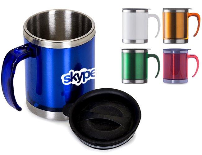 https://www.criativebrindes.com.br/content/interfaces/cms/userfiles/produtos/caneca-aluminio-personalizada-para-brindes-7-320.jpg