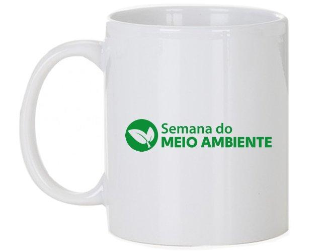 https://www.criativebrindes.com.br/content/interfaces/cms/userfiles/produtos/caneca-ceramica-personalizada-para-brindes-dia-do-meio-ambiente-729.jpg