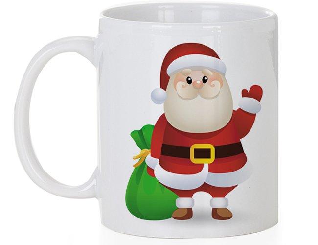 http://www.criativebrindes.com.br/content/interfaces/cms/userfiles/produtos/caneca-ceramica-personalizado-brindes-para-natal2-654.jpg