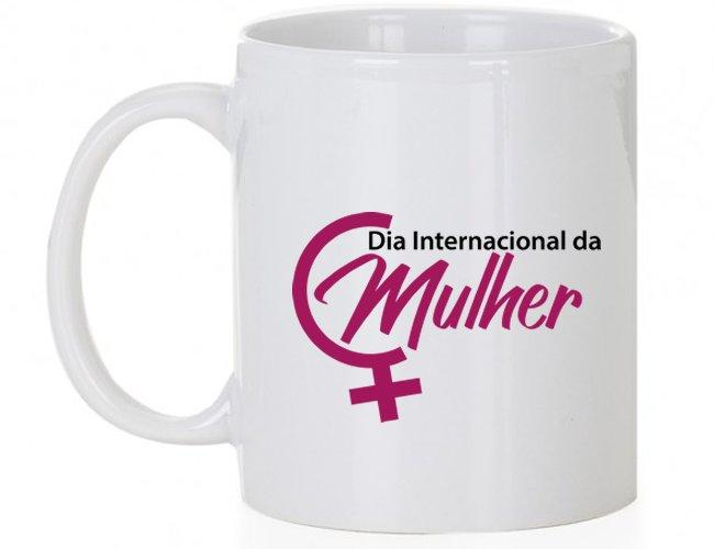 https://www.criativebrindes.com.br/content/interfaces/cms/userfiles/produtos/caneca-ceramica-personalizado-para-brindes-dia-da-mulher-518.jpg