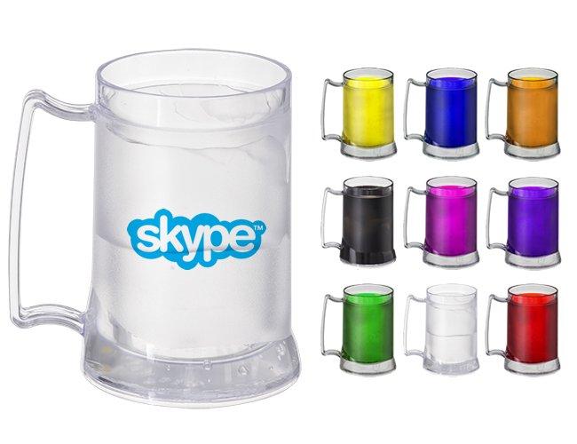 http://www.criativebrindes.com.br/content/interfaces/cms/userfiles/produtos/caneca-gel-362.jpg