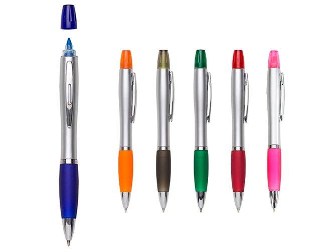 http://www.criativebrindes.com.br/content/interfaces/cms/userfiles/produtos/canenta-com-marca-texto-personalizado-para-brindes-851.jpg