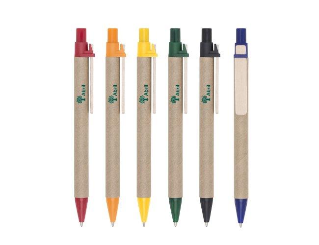 http://www.criativebrindes.com.br/content/interfaces/cms/userfiles/produtos/caneta-ecologica-papelao-337d1-1478018746-592.jpg