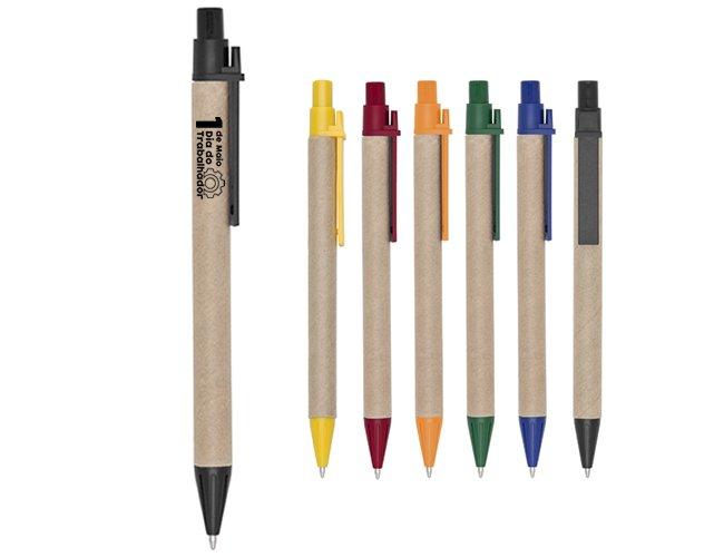 http://www.criativebrindes.com.br/content/interfaces/cms/userfiles/produtos/caneta-ecololgica-personalizada-para-brindes-dia-do-trabalhador-603.jpg