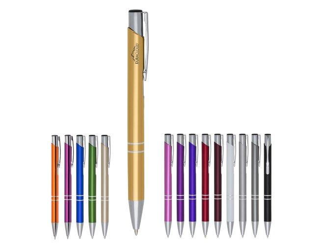 http://www.criativebrindes.com.br/content/interfaces/cms/userfiles/produtos/caneta-metal-er143b-11-202.jpg