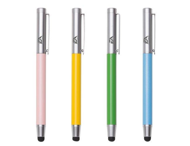 https://www.criativebrindes.com.br/content/interfaces/cms/userfiles/produtos/caneta-metal-roller-com-touch-13611-1-674.jpg