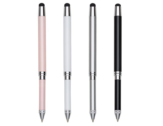 https://www.criativebrindes.com.br/content/interfaces/cms/userfiles/produtos/caneta-metal-touch-12318-1-756.jpg
