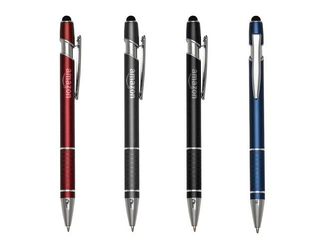 https://www.criativebrindes.com.br/content/interfaces/cms/userfiles/produtos/caneta-metal-touch-9595d1-15571604066-477.jpg